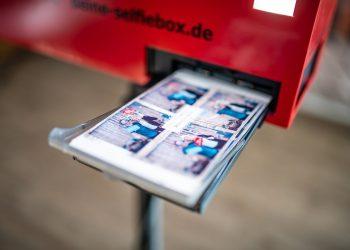 fotobox-mieten-passau-waldkirchen-freyung-5