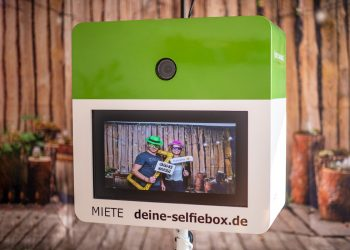 fotobox-mieten-passau-waldkirchen-freyung-7